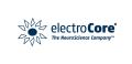 国際頭痛学会の発表でエレクトロコアの慢性群発頭痛療法にコスト効果があることが示される