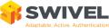 Swivel Secure: La búsqueda de la