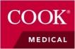 クック メディカルが進歩的な医療機器単一監査プログラムを歓迎