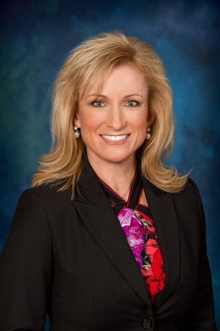 Avnet Technology Solutions announced that it has named Dee Dee Lear as senior vice president of Emer