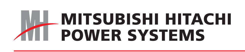 Nice Mitsubishi Hitachi Power Systems Americas Receives Order For 3 M501J Gas  Turbines With Long Term Service Contract From Virginia Electric Power  Company ...