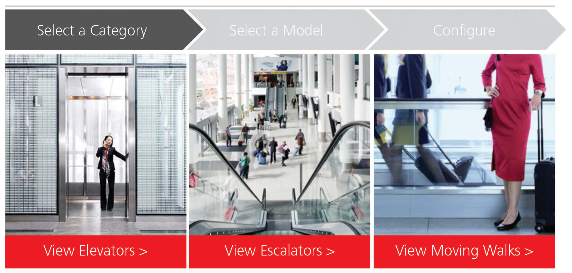 Schindler Elevator Corporation Introduces Online Planning and ...