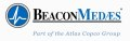 BeaconMedaes Lleva el Monitoreo de Gas Médico al Siguiente Nivel con el Sistema de Notificación TotalAlert Infinity™
