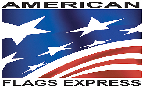 Look for made in usa before buying your american flag business small publicscrutiny Choice Image