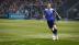 Las Selecciones Nacionales Femeninas de Futbol Toman El Campo en FIFA 16 de EA SPORTS
