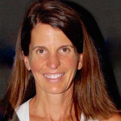 Tana Jackson, Vice President of Engineering, SOASTA (Photo: Business Wire)