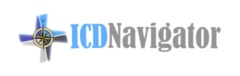 """ICDNavigator brings you a """"high-tech/high-touch"""" solution for ICD-9 to ICD-10 conversion(Graphic: Business Wire)"""