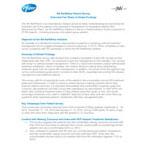 RA NarRAtive Global Survey Fact Sheet