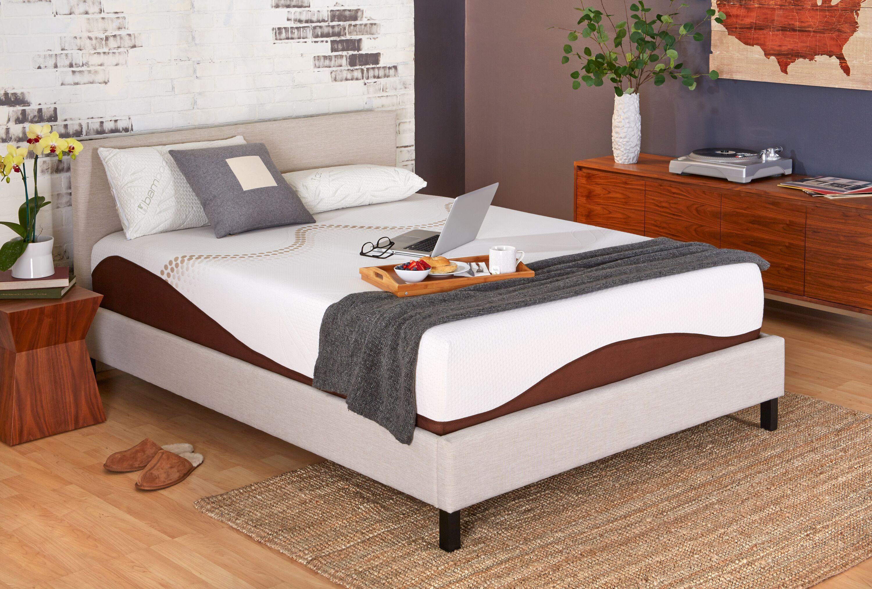 amerisleep announces all new memory foam mattress line for business wire - Amerisleep Revere