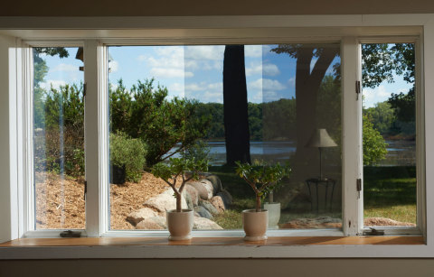 New diy 3m window film kits provide cost and energy for Energy saving windows cost