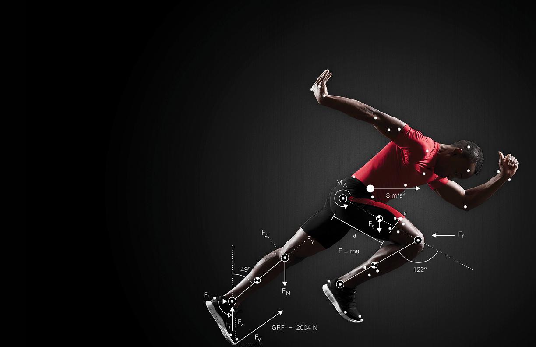 OptiTrack Expands Motion Capture Offering for Biomechanics