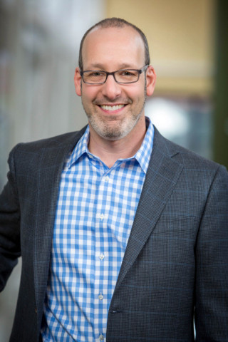 Jeremy Delinsky joins Wayfair as CTO. (Photo: Business Wire)