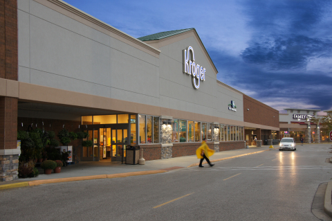 Eastgate Crossing - Union Township, OH (Photo: Business Wire)