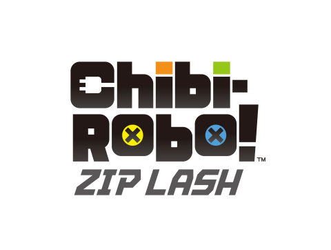 Chibi-Robo!: Zip Lash will launch exclusively for the Nintendo 3DS family of systems this October. (Graphic: Business Wire)