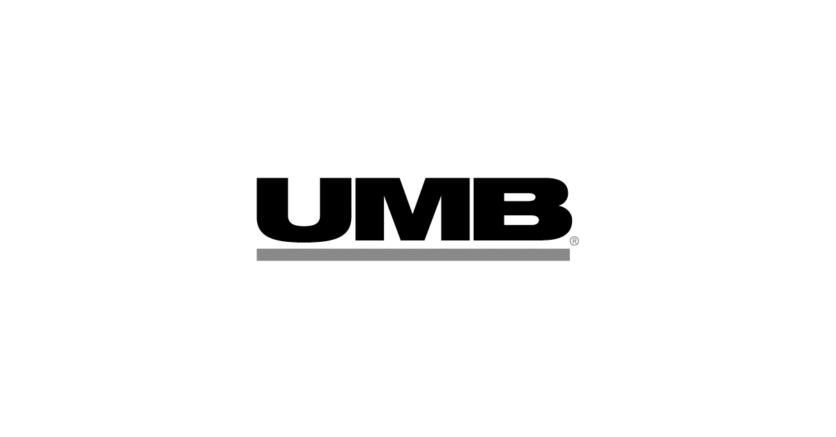 UMB Financial Corporation Finalizes Acquisition of Marquette