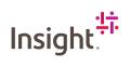 Intelligente Technologie ist die Zukunft der IT – Insight kündigt neue Unternehmensmarke für die künftige B2B-Technologie-Landschaft an