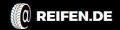 TyresNET - Launch: Neues Reifeninformations-Portal