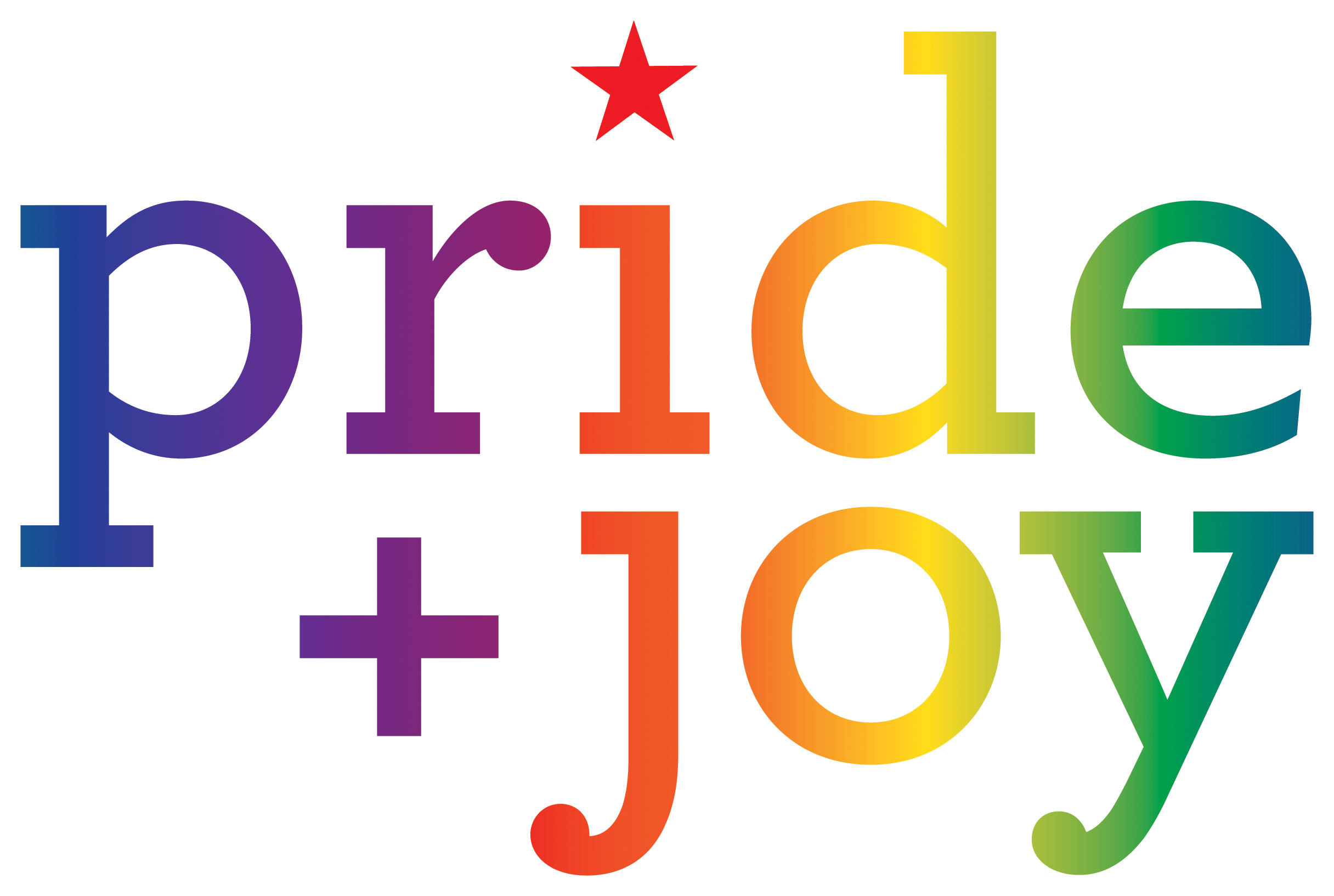 Macys Celebrates Pride Joy With The Lgbtq Community Business Wire