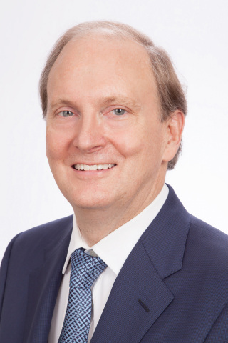 Energy transactions lawyer, John Mauel, joins Norton Rose Fulbright's Houston office as partner. (Photo: Business Wire)
