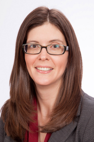 Energy transactions lawyer, Julie Mayo, joins Norton Rose Fulbright's Houston office as partner. (Photo: Business Wire)