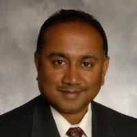 Enterworks VP of Solutions and Partner Management Kumar Jandayala (Photo: Business Wire)