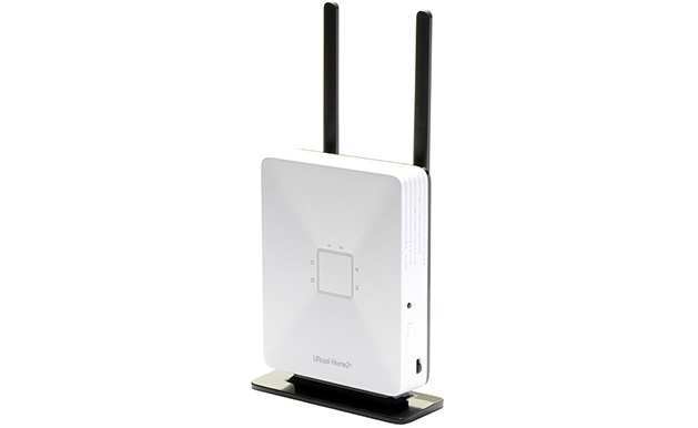GCT Semiconductor\'s Advanced LTE Chip Powers Modacom 4G Home Router ...