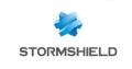 Stormshield Network Security for Cloud Services, eine Lösung von Arkoon Netasq, jetzt auf dem AWS-Markt verfügbar