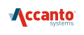 Accanto zum Red Hat ISV Advanced Partner ernannt