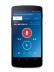 Philips bringt neue Diktier-App für Android auf den Markt