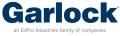 Neue Studie zeigt: Garlocks sanitäre Dichtung GYLON BIO-PRO® erfüllt höchste Branchenstandards