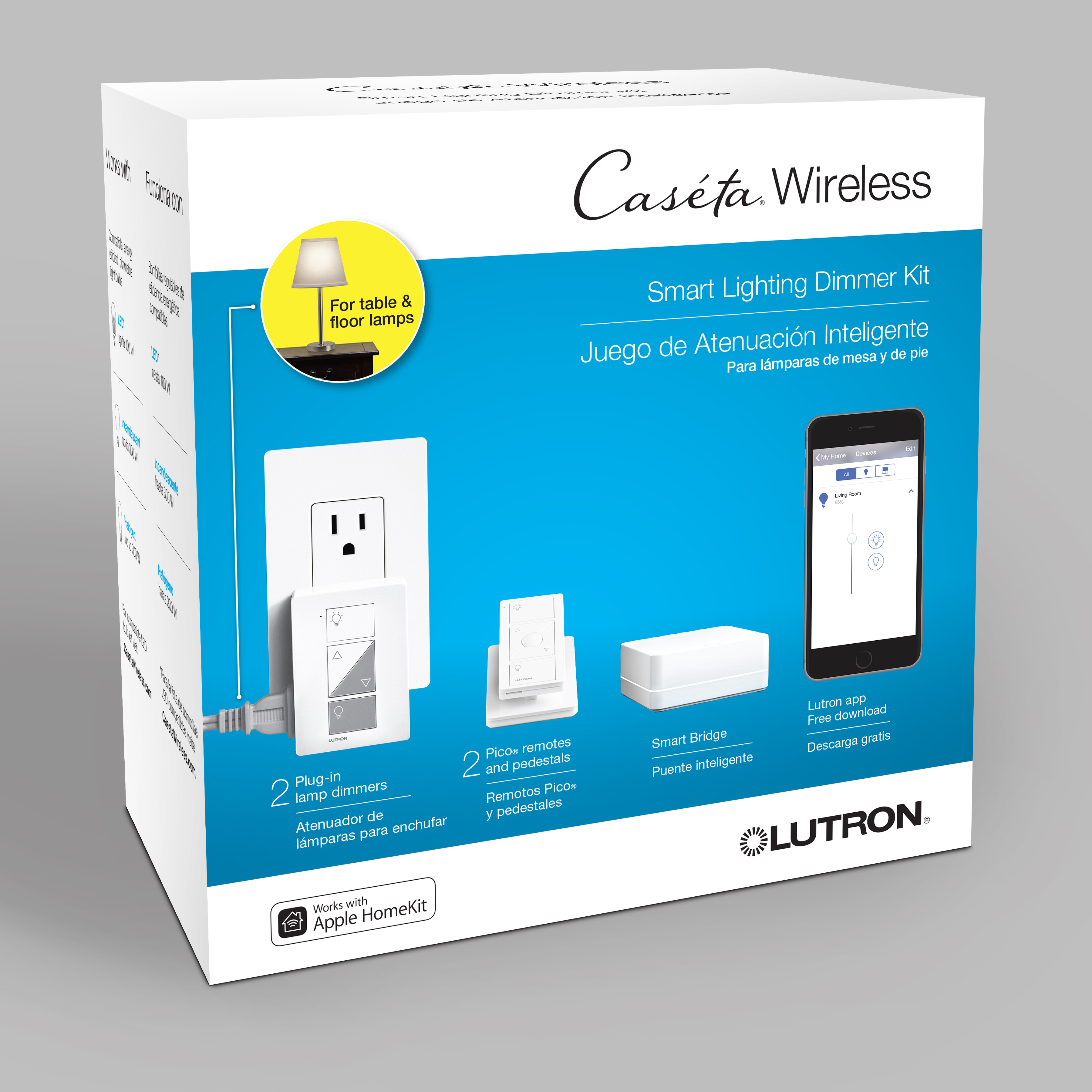 Download lutron - Lutron - Free downloads and reviews - CNET essqqe.me