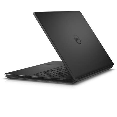 Inspiron 15 5000 Series Notebook (Photo: Business Wire)