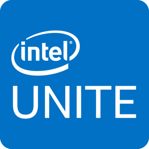 Intel Unite enables smart and connected meeting spaces with enhanced security (Photo: Business Wire)