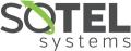 SoTel Systems Anuncia la Adquisición del Negocios de Distribución para América Latina (Latin American Distribution Business), de Teleswitch