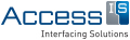 Metric Group nutzt Access-IS Barcodeleser für sein preisgekröntes VivoPark-System