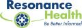 US Study Addressing Fatty Liver Disease in Children Using       HepaFat-Scan® Technology Developed by Resonance Health in Australia