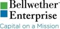 http://www.bellwetherenterprise.com
