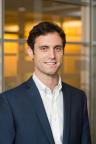 Matt Robinson, Chief Technology Officer (CTO) of Progress