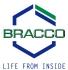 http://imaging.bracco.com/us-en