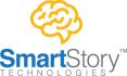 http://www.smartstory.com