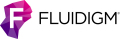 http://www.fluidigm.com