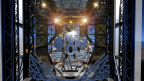 Concept image of the Giant Magellan Telescope (Photo: Business Wire)