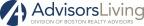 http://www.enhancedonlinenews.com/multimedia/eon/20150603005245/en/3514768/Boston-Realty-Advisors/BRA/Advisors-Living
