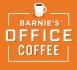 http://www.barniesofficecoffee.com
