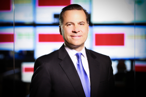 Christopher H. Franklin will be chief executive officer (CEO) of Aqua America, Inc. (NYSE: WTR) effe