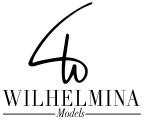 http://www.wilhelminamodelsearch.com