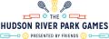 Friends of Hudson River Park