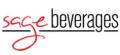 http://www.sagebeverages.com