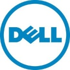 http://www.enhancedonlinenews.com/multimedia/eon/20150603005932/en/3514764/Computex/XPS/Dell