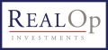 http://www.realopinvestments.com/
